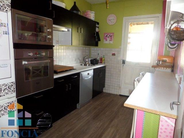 Sale house / villa La force 296000€ - Picture 5