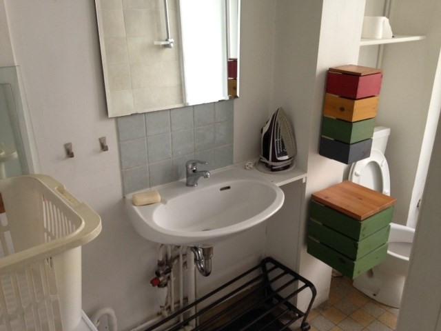 Location appartement Paris 14ème 1300€ CC - Photo 6