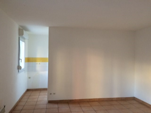 Produit d'investissement appartement Nimes 63800€ - Photo 4