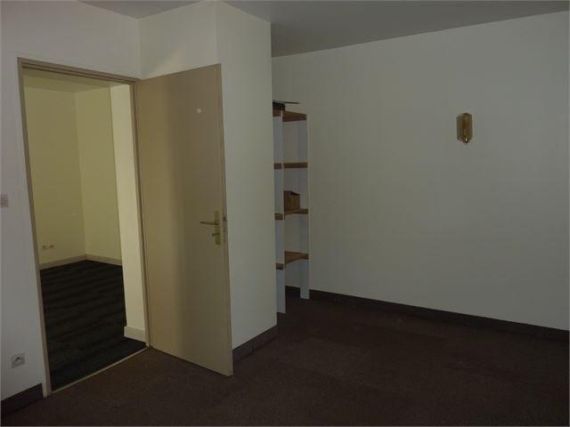 Sale apartment Dommartin-les-toul 64000€ - Picture 5