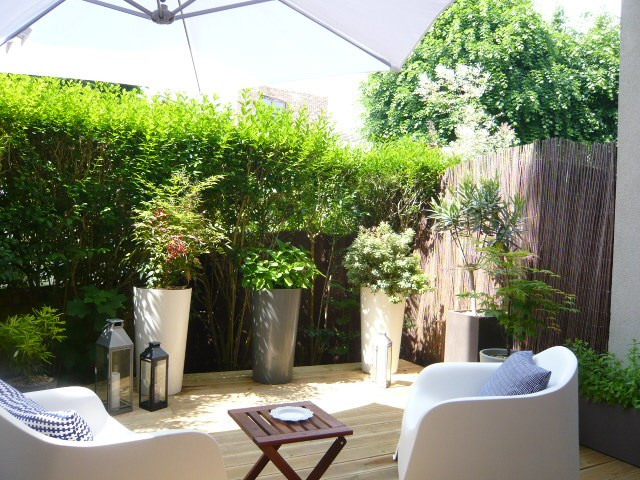 Sale apartment Etiolles 235 000€ - Picture 5
