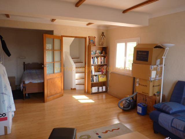 养老保险 住宅/别墅 Claviers 59000€ - 照片 3