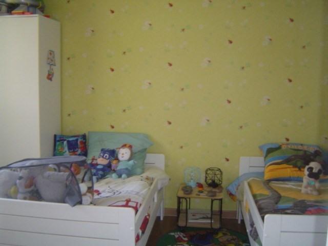 Sale apartment Bondy 196000€ - Picture 5