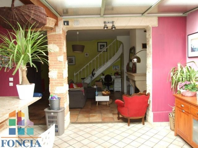 Sale house / villa Bergerac 149 000€ - Picture 4