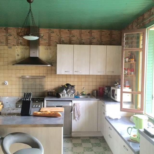 Sale house / villa 7 mns cuisery / louhans 119000€ - Picture 7