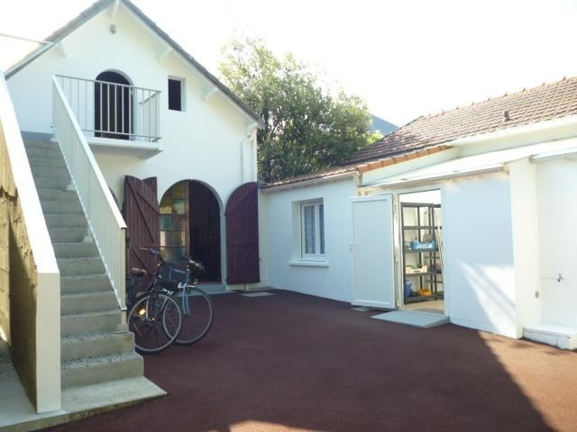 Vente maison / villa St michel chef chef 222 000€ - Photo 6