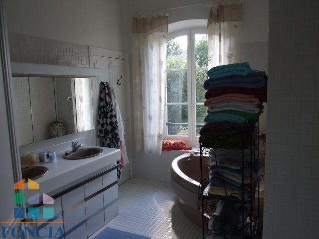 Deluxe sale house / villa Maurens 590000€ - Picture 12