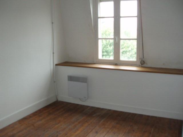 Alquiler  apartamento Ste mere eglise 320€ CC - Fotografía 4