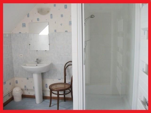 Vente maison / villa Falaise sud 10 mns 295000€ - Photo 7
