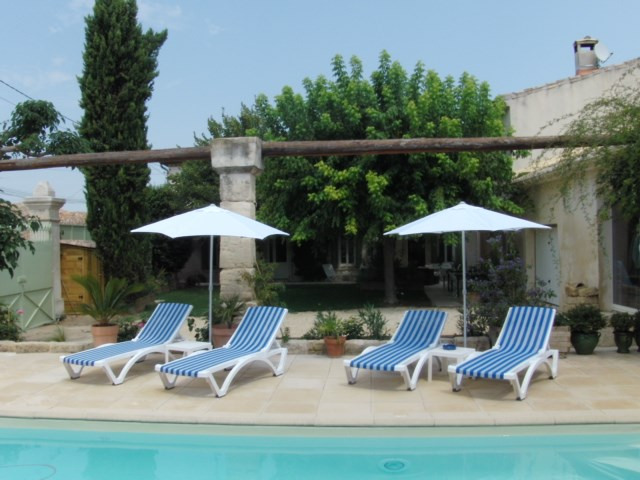 Vente de prestige maison / villa Generac 630000€ - Photo 5