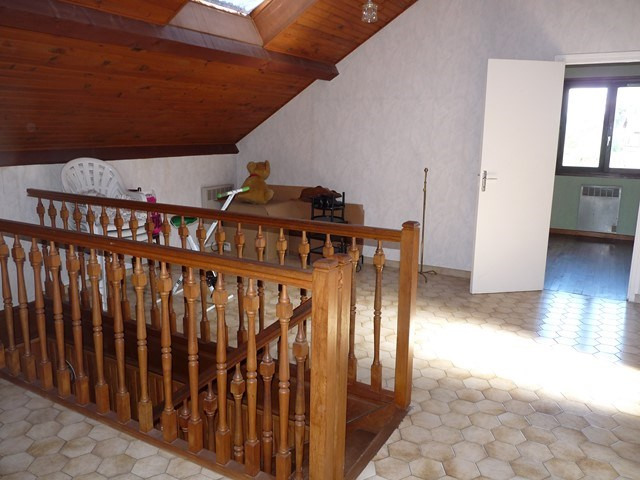 Sale house / villa Veauche 230000€ - Picture 7