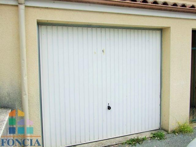 Vente maison / villa Bergerac 134000€ - Photo 9