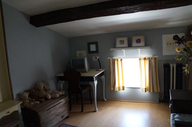 Vente maison / villa Saint-jean-d'angély 138000€ - Photo 3