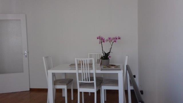 Sale apartment Saint-etienne 57000€ - Picture 4