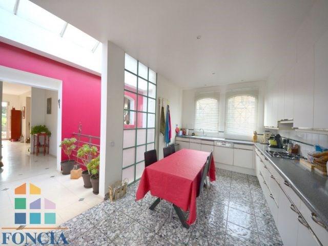 Vente de prestige maison / villa Suresnes 1390000€ - Photo 6