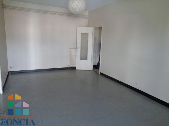 Vente appartement Bergerac 73 000€ - Photo 4