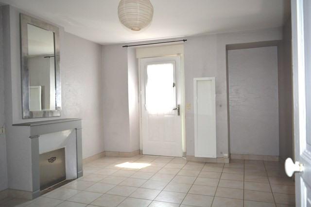 Vente appartement - 2 Pièce(s) - 41 m2 à Perigny sur Yerres (94520 ...