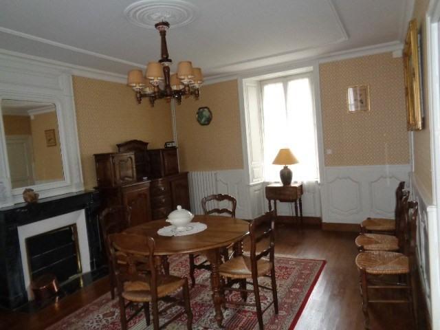 Immobile residenziali di prestigio casa Carentan 297000€ - Fotografia 8