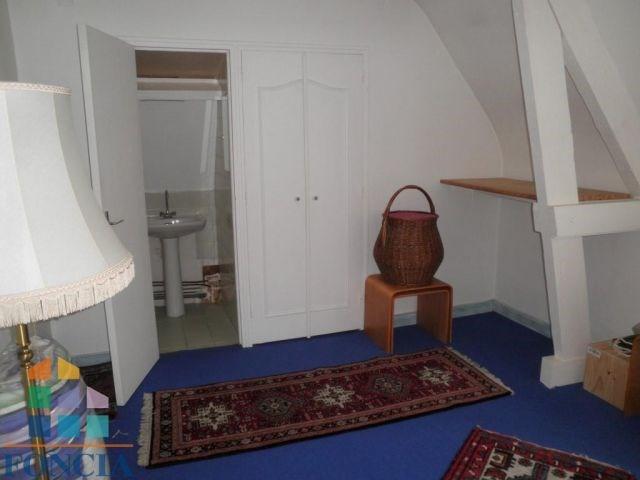 Vente maison / villa Saint-georges-blancaneix 345000€ - Photo 9