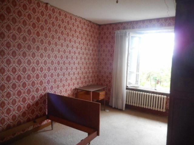 Sale house / villa Saint maudez 78750€ - Picture 9