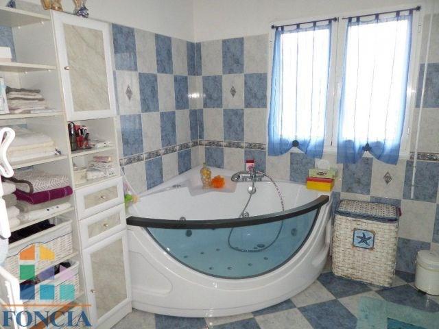 Venta  casa Bergerac 286485€ - Fotografía 5