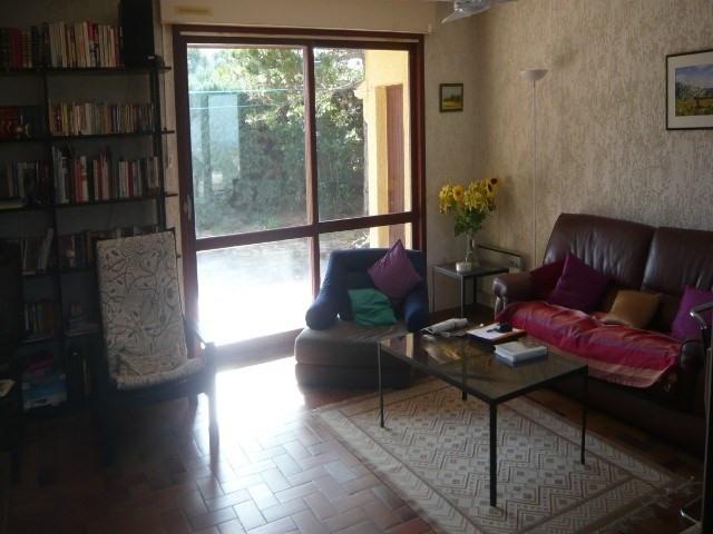 Alquiler vacaciones  casa Collioure 443€ - Fotografía 2