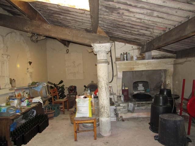 Vente maison / villa Tonnay-boutonne 249100€ - Photo 5