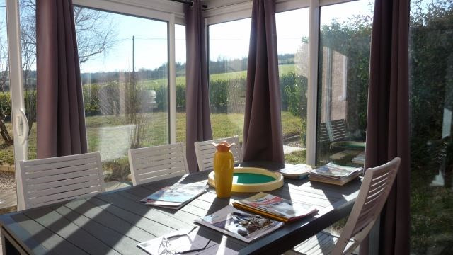 Revenda casa Saint-marcellin-en-forez 219000€ - Fotografia 6
