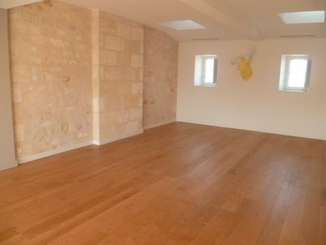 Location appartement Bordeaux 1570€cc - Photo 1