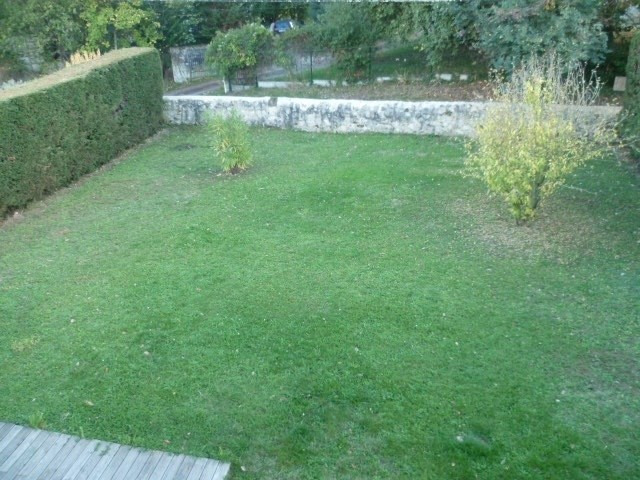Location maison / villa Floirac 900€cc - Photo 1