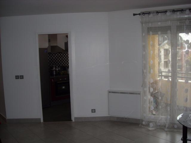 Venta  apartamento Limeil brevannes 199000€ - Fotografía 3