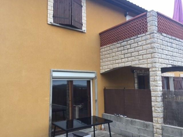 Vente appartement Grenay 119000€ - Photo 7
