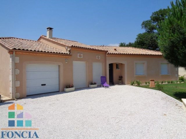 Vente maison / villa La force 240 000€ - Photo 2