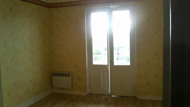 Location appartement Lyon 8ème 547€ CC - Photo 1
