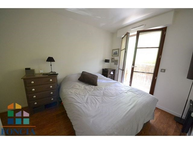 Sale apartment Saint-cloud 760 000€ - Picture 8