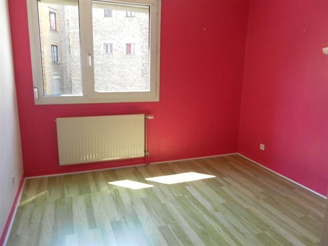 Location appartement Lyon 3ème 976€cc - Photo 4