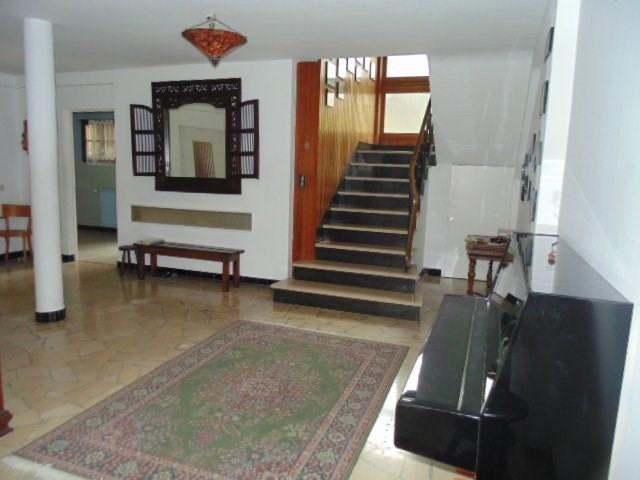 Vente maison / villa Grenoble 485000€ - Photo 14