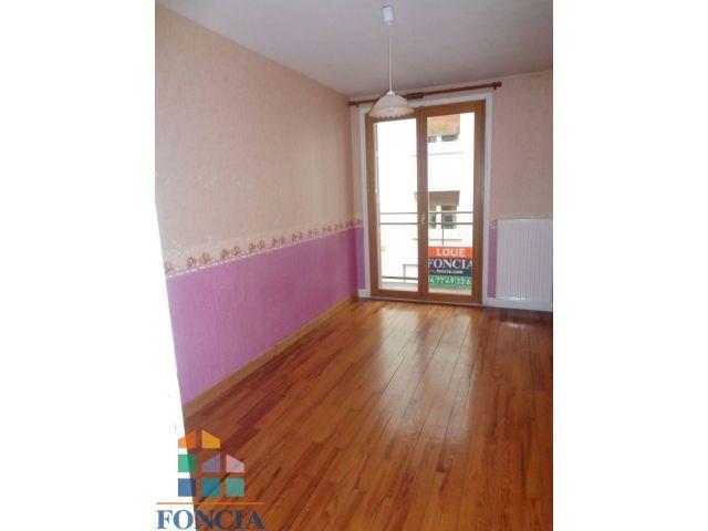 Location appartement Saint-étienne 473€ CC - Photo 3