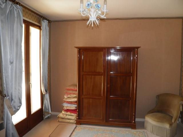 Sale house / villa Cuisery 169000€ - Picture 14