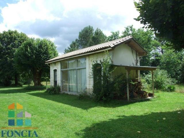 Deluxe sale house / villa Maurens 590000€ - Picture 6