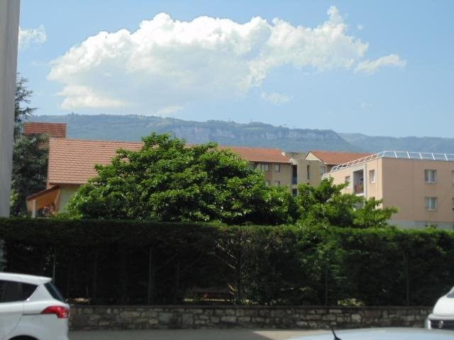 Rental apartment Grenoble 505€ CC - Picture 6