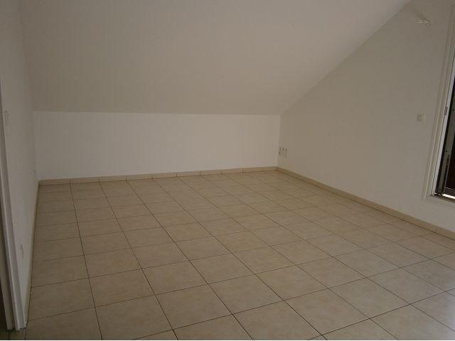 Location appartement St denis 827€ CC - Photo 4