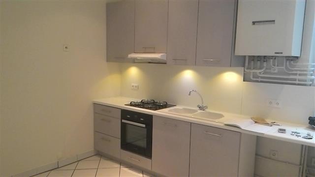Location appartement Lyon 1er 2111€ CC - Photo 2