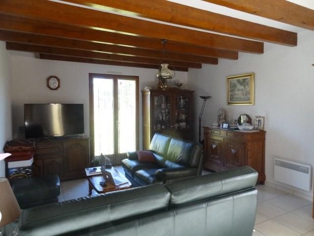 Sale house / villa Agen 266000€ - Picture 4
