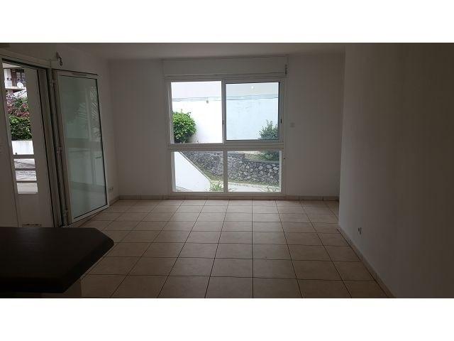 Vente appartement St denis 85000€ - Photo 1
