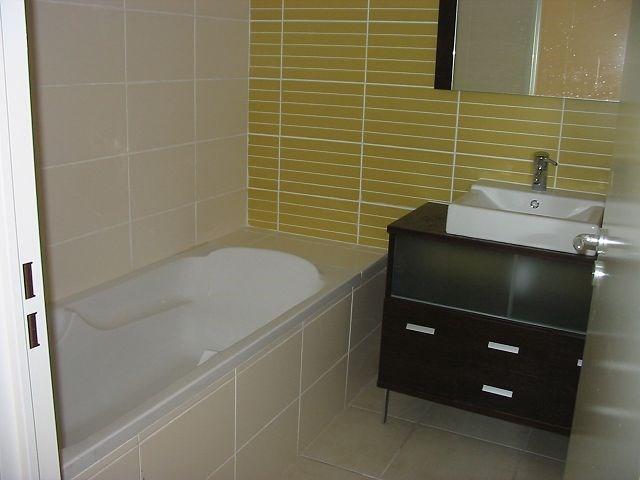 Location appartement Belle pierre 729€ CC - Photo 5