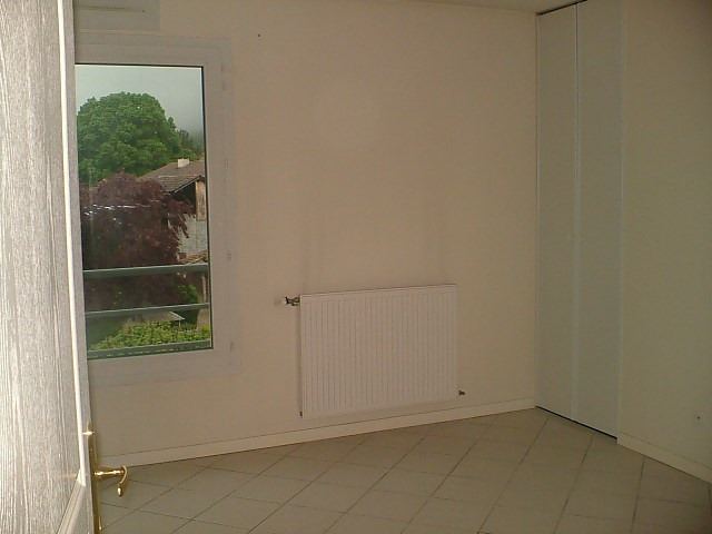 Location appartement Goncelin 799€ CC - Photo 5
