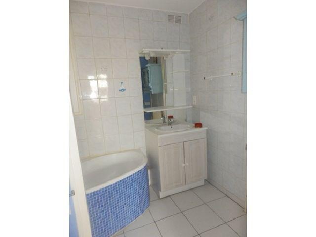 Rental apartment Chalon sur saone 510€ CC - Picture 4