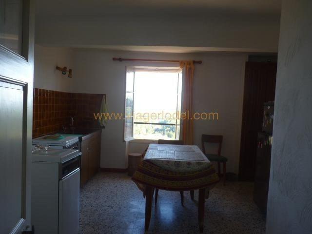 casa Callas 65000€ - Fotografia 8