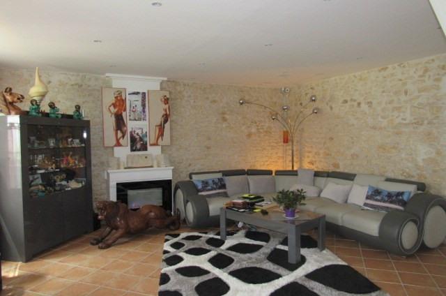 Vente maison / villa Tonnay-charente 936000€ - Photo 5